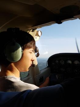 plane'